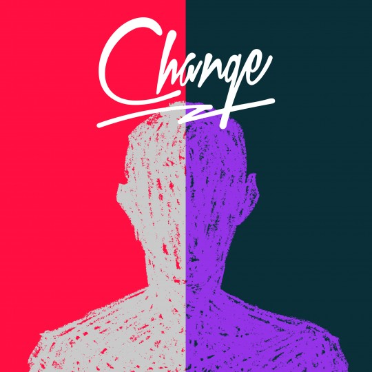 Oor change h1 e1517383121104