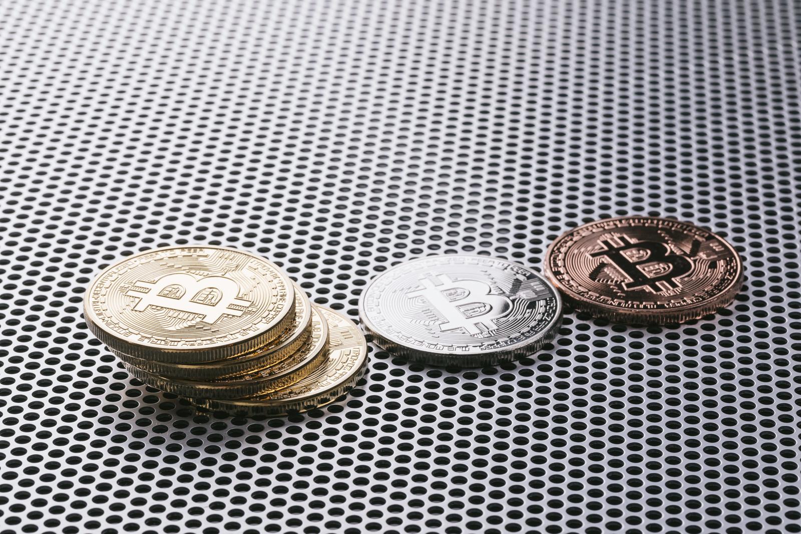 Bitcoinpaku6081 tp v
