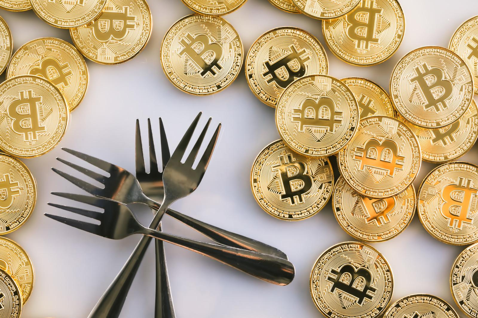 Bitcoinimgl0941 tp v
